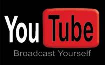 YouTube试验多角度播放视频