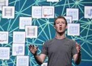 Facebook直接奔台湾定制服务器交换机