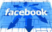 脸谱网推出新功能 欲与美最大点评网Yelp竞争