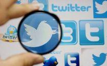 Twitter重新开放接口:发了消息可在谷歌上搜到
