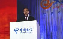 中国电信计划今年新增1亿4G用户 卖1亿部终端