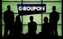 传Groupon收缩战线 将出售韩国移动电商控股权