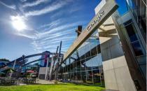 谷歌收购照片分享应用Odysee 将与Google+集成