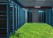 降低数据中心能耗的六大环节