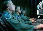 """看看""""黑客帝国""""美国做了些啥"""