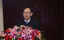 """对话好药师CEO蒋志涛:""""单飞""""后与京东仍合作"""