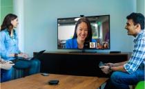 谷歌计划抢占微软Office 80%的市场