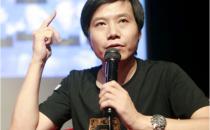 不接受双重股权结构,香港错过阿里又将失去小米?