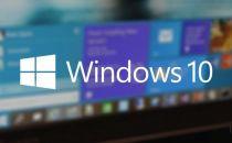 微软计划6月完成Win 10开发 3款设备获得支持