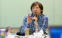 张朝阳:搜狐裁员计划基本已结束