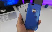 苹果加强保密:禁止第三方配件商提前获取规格