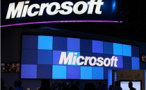 欧盟屏蔽微软邮箱应用Outlook