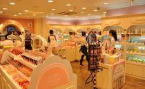 探访韩国化妆品市场,流往中国电商假货或占5成