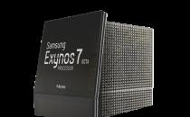 三星14纳米芯片工艺完备 S6和新iPhone都会用