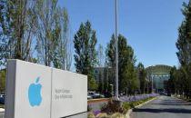 苹果将在欧洲投资19亿美元建新能源数据中心