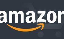 亚马逊最早下月登陆韩国市场