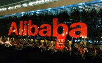 阿里领头 中国企业抢滩跨境电商市场