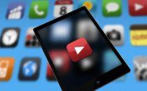 每月用户超过10亿 YouTube为啥仍然不能盈利?
