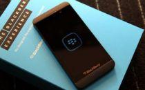 黑莓与谷歌合作确保Android设备安全
