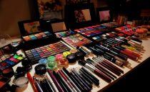 二维码vs正品险,谁能解化妆品网购之困?