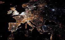欧洲传统电信运营商将迎接更多并购交易