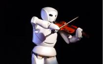 """是什么构成了""""人工智能""""热潮?"""
