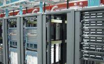 NTT计划8.3亿美元收购德国数据中心提供商