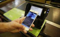 移动支付争夺战:这么多公司争做我们的数字钱包