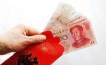 QQ红包逆袭:支付宝要警惕什么?
