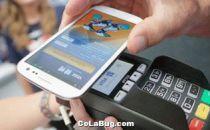 六问Samsung Pay:如何叫板Apple Pay?
