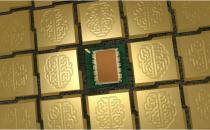 IBM正开发模拟人脑的芯片