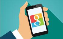 谷歌证实要做移动运营商 年底之前开始测试
