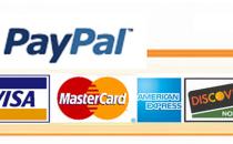 PayPal收购移动钱包Paydiant 与苹果谷歌竞争