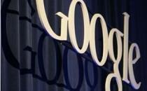 谷歌要用机器来清理网络谣言 行不行啊?