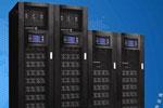 浅析数据中心UPS供电系统演进方向