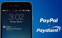 PayPal以大收购对抗苹果支付