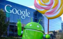 谷歌已放宽Lollipop设备默认全盘加密的要求