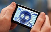 2014年工信部查处下架手机恶意程序约2.8万款