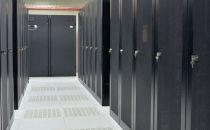 在分布式计算时代保护数据中心的8个步骤