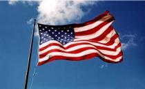 美国贸易办公室:正监控淘宝售假问题