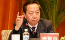 原工信部部长:高通歧视中国公司就该受罚