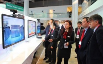 MWC观察:ICT转型和5G,通信技术重夺眼球