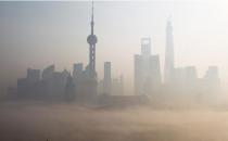 穹顶之下,空气净化器市场将如何演变?