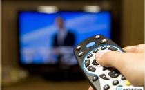 电视盒子或遇最严监管:旧令新提 没串号不准销售