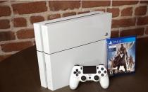 索尼PlayStation 4游戏机销量飙升至2020万台