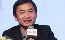 WeWork估值50亿美元 毛大庆欲做中国版