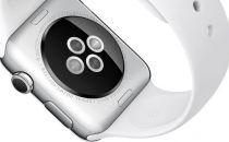 Apple Watch内置8GB空间 2GB可用来存储音乐