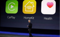 股东希望苹果收购特斯拉,Elon Musk会答应吗?