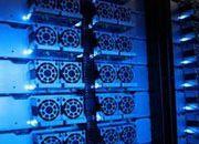 数据中心采用自然制冷技术需注意的11件事
