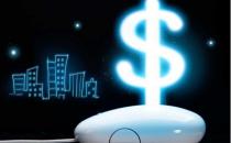这三种美国互联网银行模式对中国有着借鉴意义